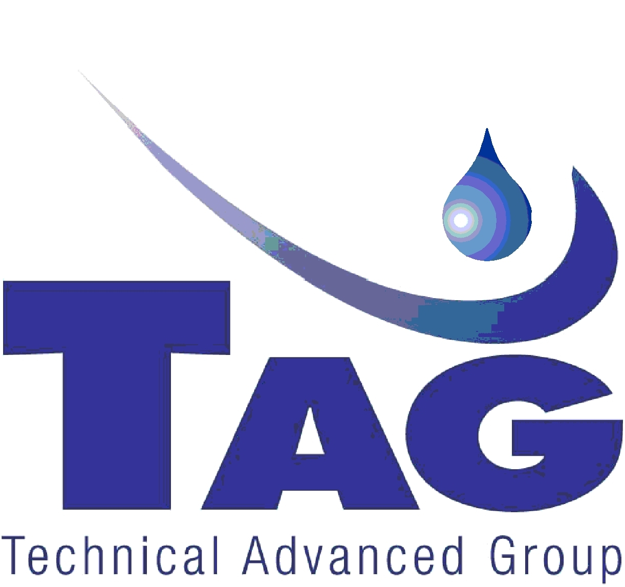 tag-chemicals