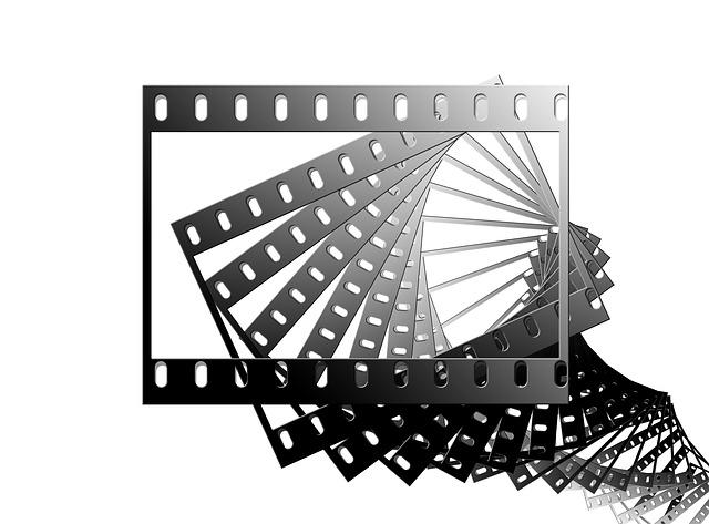 film-298478_640