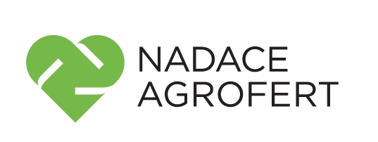 nadace_agrofert_logo