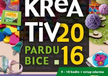 Kreativ 2016