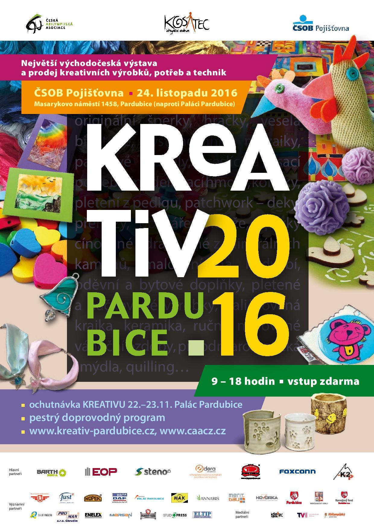kreativ_plakat-a4_podzim_2016_nahled-page-001