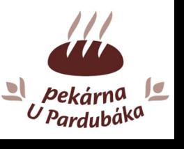 Pekárna U Pardubáka