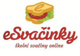 eSvačinky.cz