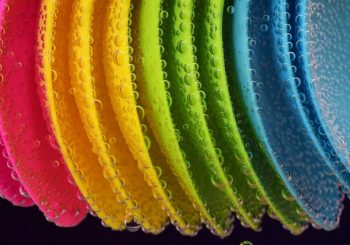 Plastová poptávka