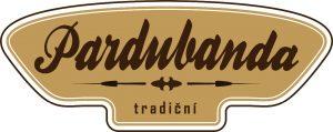Prodejna Pardubanda