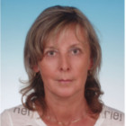 Jaroslava Winklerová